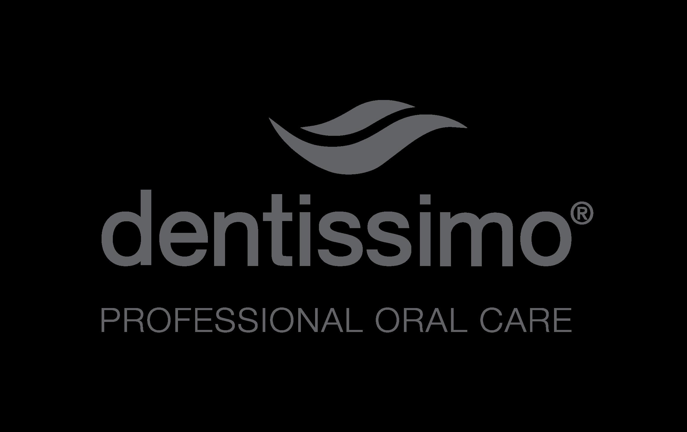 Dentissimo Professional Oral Care
