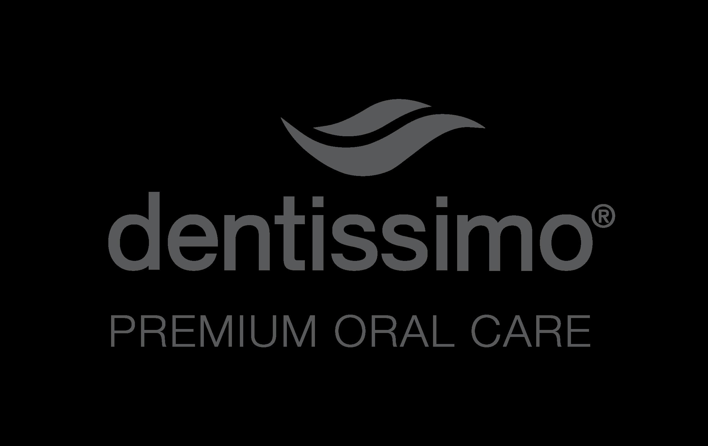 Dentissimo Premium Oral Care