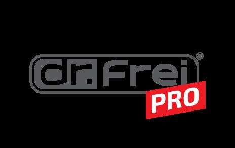 Dr. Frei Pro Sports Bandages