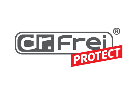 Dr. Frei Protect Protection Masks