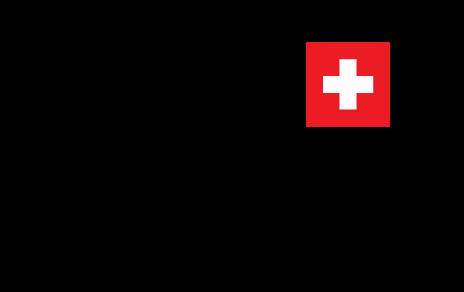 Swiss Energy Vitamin Cosmetics