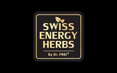 Swiss Energy Herbs Natural Vitamins