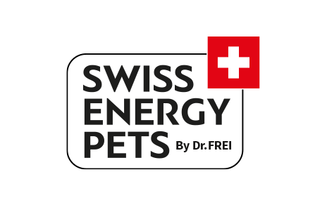 Swiss Energy Pets Vitaminized Food